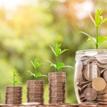 Uma possibilidade de alinhamento entre ética e finanças