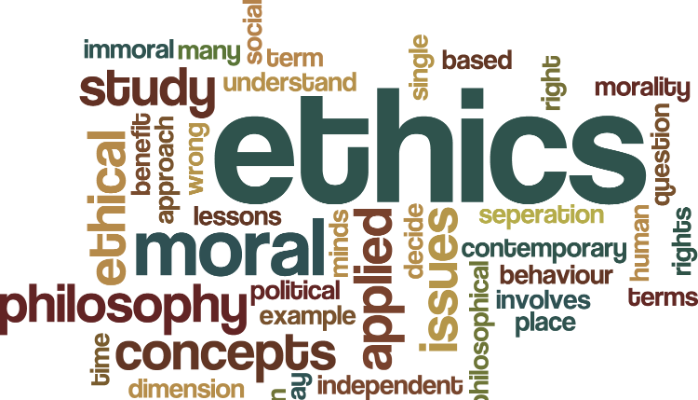 Business Ethics and the Brazilian Reality