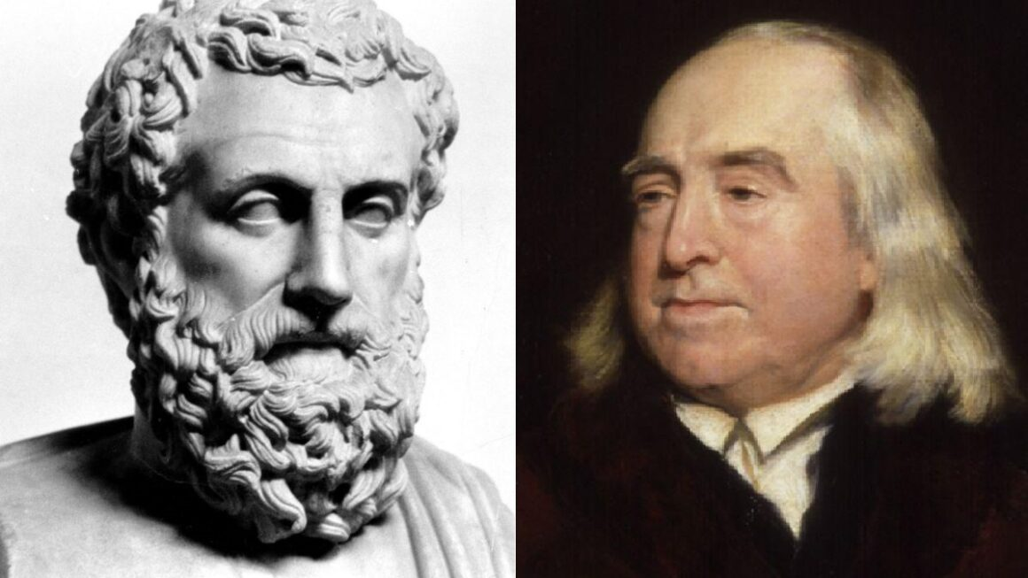 Virtues and utilitarianism: an impossible dialogue?