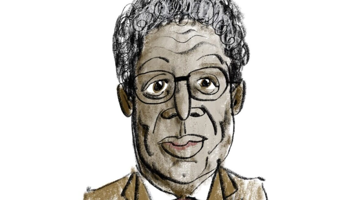 Enlighted Intellectuals, from Michael Oakeshott to Thomas Sowell